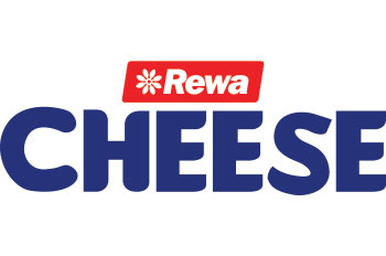 Rewa_Cheese.jpg