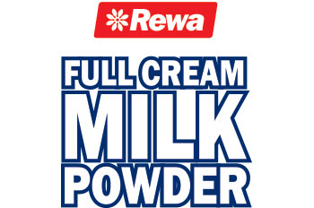 Rewa_Full_Cream.jpg