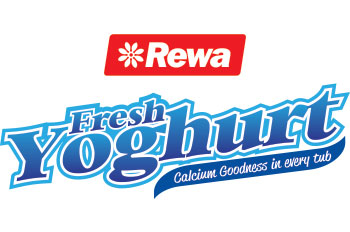 Rewa_Yogurt.jpg