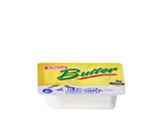 Rewa Butter Salted Thumb-8g